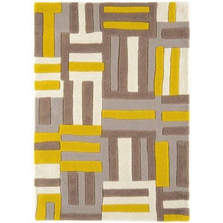 Tapis Moderne Lines par Joseph Lebon Editions