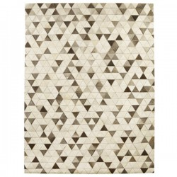 ae674a5a5cd Tapis design et tapis contemporain sur mesure