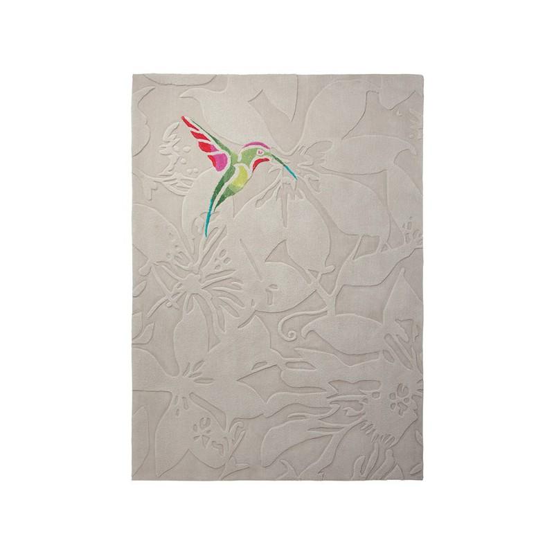 Tapis Original Colibri par Esprit Home