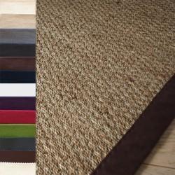 Tapis carrés - Notre sélection de tapis de forme carrée - Tapis Chic