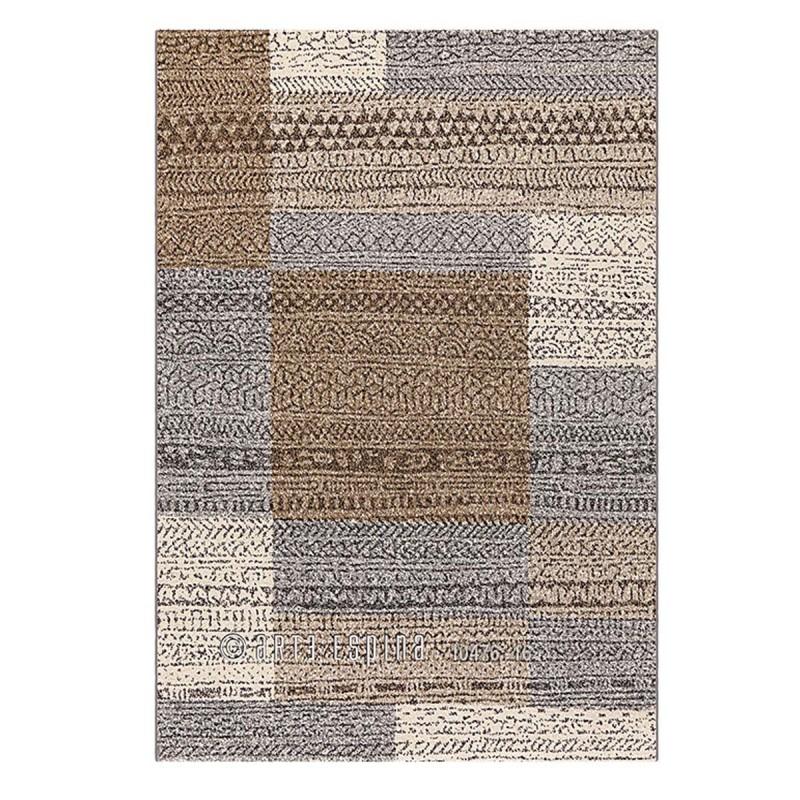 tapis de salon Alpaca par Arte Espina
