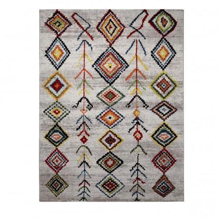 Tapis de salon Medina Marrakesh par Tapis Chic collection