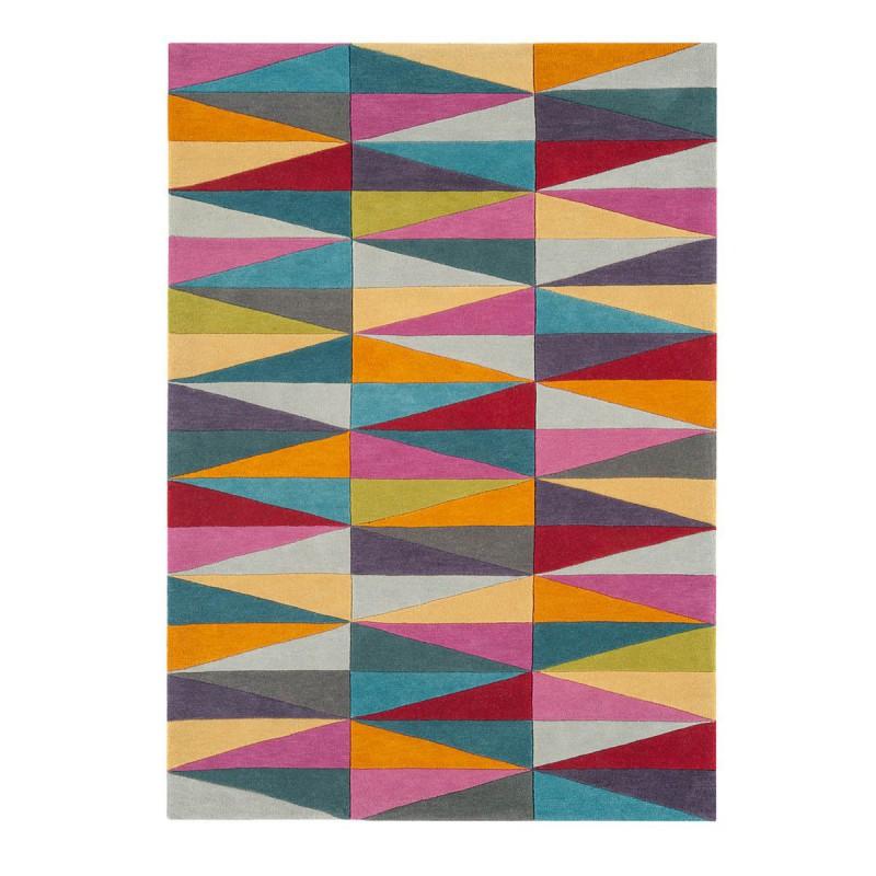 tapis de salon moderne Chapes par joseph Lebon