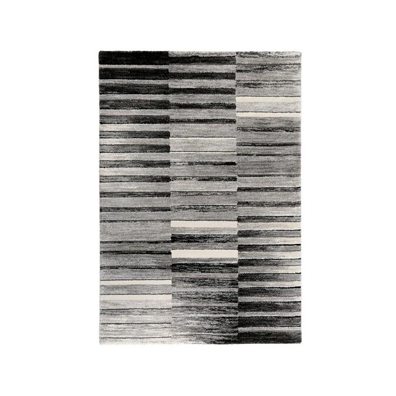 Tapis de salon Wild Stripes par Esprit Home