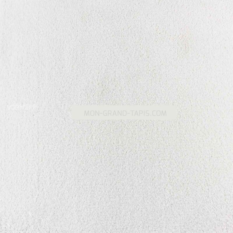 Tapis sur mesure Blanc gamme Safira par Vorwerk