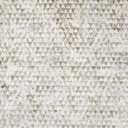 Tapis Illusion nacre par Deco Home Fnapp