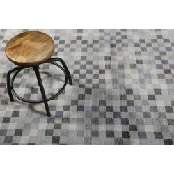 Tapis salon – Nos Tapis de Salon Design et Moderne – Tapis Chic