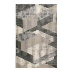 Tapis de salon - Achat/ Vente Tapis de salon   tapis-chic