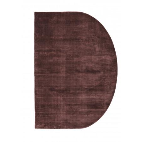 Tapis Design Duetto Wine