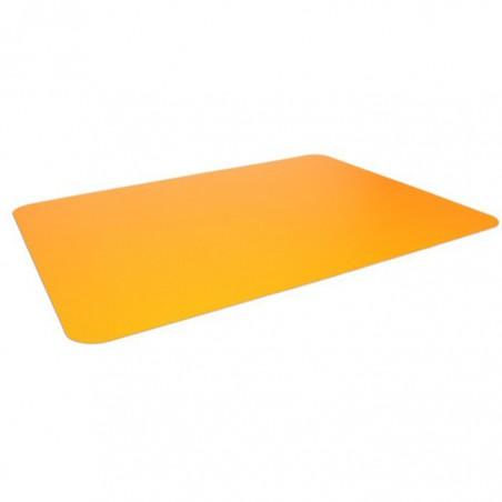 Tapis en Polycarbonate Translucide par Solutil