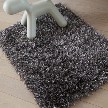 tapis shaggy gris arte espina acheter un tapis longues. Black Bedroom Furniture Sets. Home Design Ideas