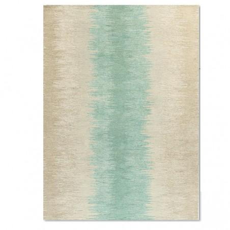Tapis en laine par Ligne Pure Reflect rayon de douceur