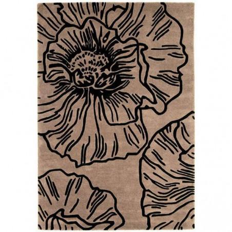 Tapis Floral Liberty par Joseph Lebon