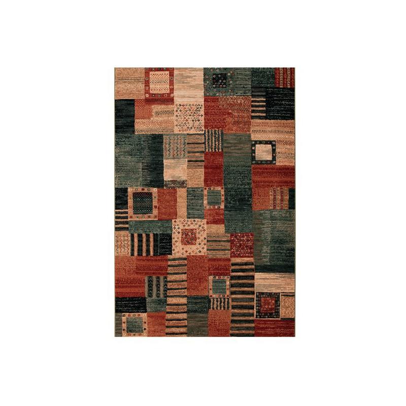 Tapis moderne par Tapis Chic Collection