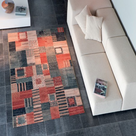 Tapis moderne par Tapis Chic Collection