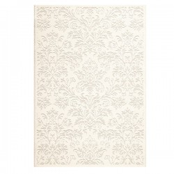 tapis classique chic design et moderne tapis chic. Black Bedroom Furniture Sets. Home Design Ideas