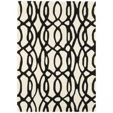 Tapis Design Baroco par Joseph Lebon