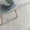 Ligne Pure: Nouvelle collection de tapis Haut de Gamme