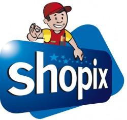 logo_shopix_hd