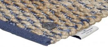 tapis tom tailor sur tapis chic tapis chic le blog. Black Bedroom Furniture Sets. Home Design Ideas