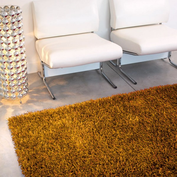 Tapis Electra Or Angelo Tapis Chic Le Blog Tapis Chic Le Blog