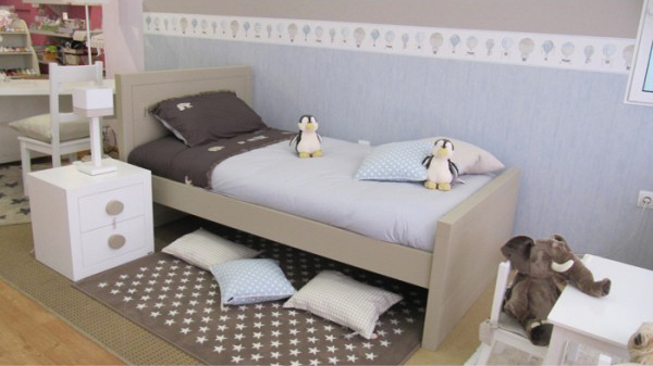 tapis enfant lorena canals tapis chic le blog. Black Bedroom Furniture Sets. Home Design Ideas