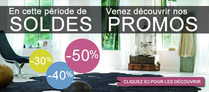 soldes tapis chic tapis chic le blog. Black Bedroom Furniture Sets. Home Design Ideas