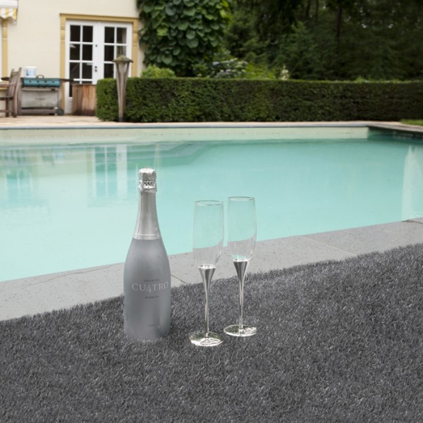 tapis d 39 exterieur notre gamme tapis chic le blog. Black Bedroom Furniture Sets. Home Design Ideas