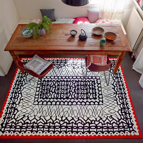 301 moved permanently - Tapis boheme chic ...