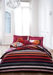 soldes linge de lit sonia rykiel Linge de Maison | Tapis Chic, le blog soldes linge de lit sonia rykiel