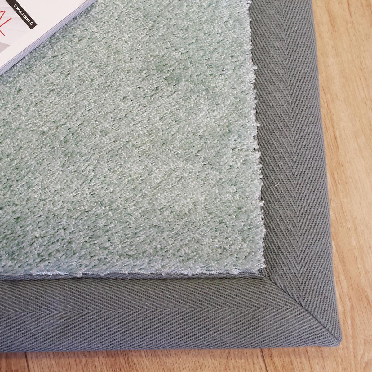 de nouveaux tapis au design contemporain s lectionn s. Black Bedroom Furniture Sets. Home Design Ideas