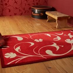 nouveaut paillasson de grande taille tapis chic le blog. Black Bedroom Furniture Sets. Home Design Ideas