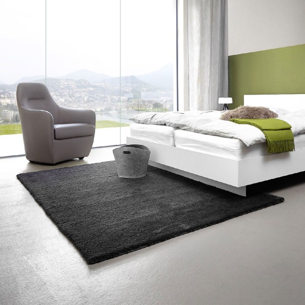 tapis chic le blog informations tendances et bons. Black Bedroom Furniture Sets. Home Design Ideas