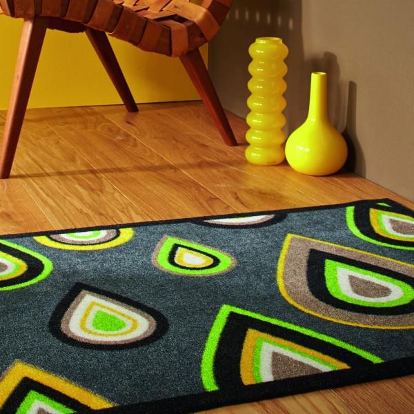 Voir ce tapis sur notre site