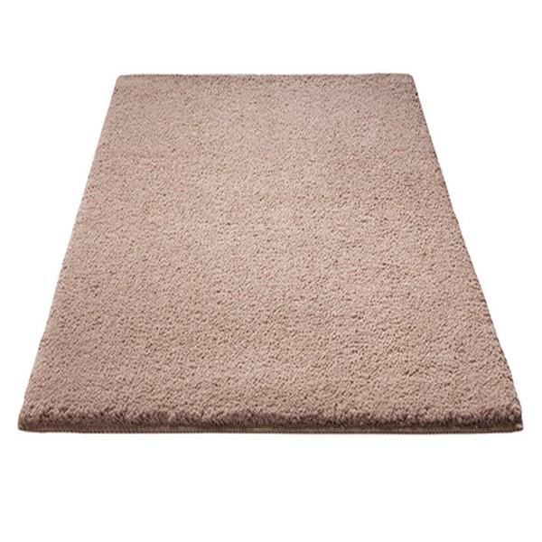 Voir ce tapis sur Tapis-Chic.com