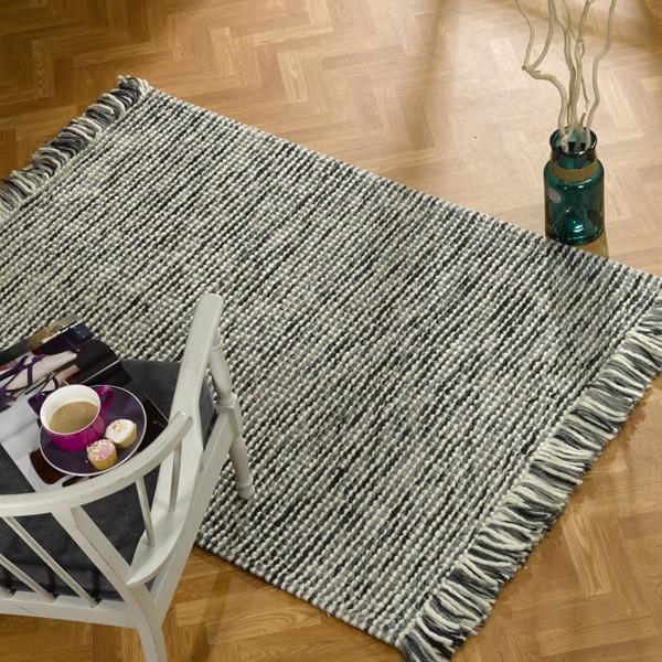 Voir ce tapis Flair Rugs sur notre site
