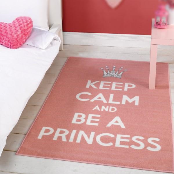 Voir ce tapis sur notre site Tapis-Chic.com