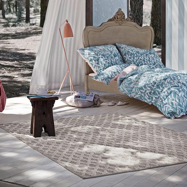 tapis chic le blog informations tendances et bons plans concernant le monde de la d coration. Black Bedroom Furniture Sets. Home Design Ideas