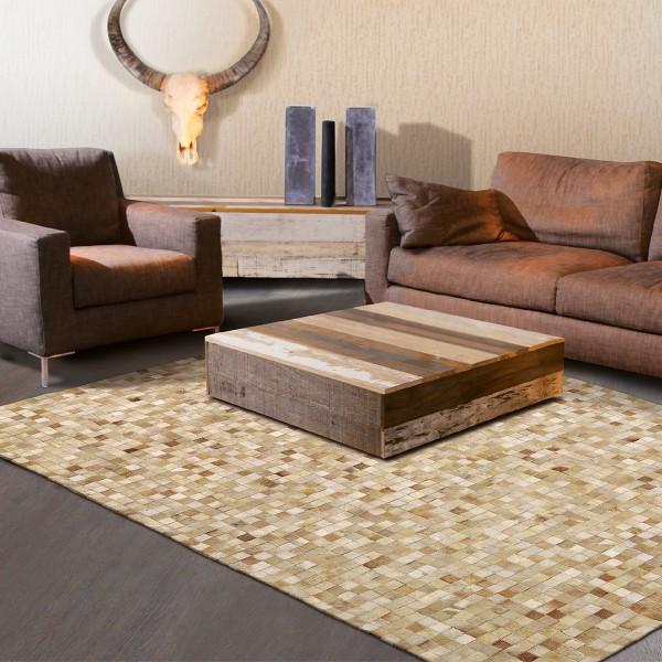 le tapis ethnique chic cr ez une ambiance exotique. Black Bedroom Furniture Sets. Home Design Ideas