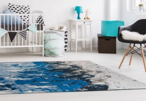 tapis-de-salon-design-Atlantic-surf-Louis-de-Poortere