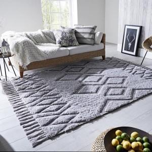 tapis-design-vilgrid-motifs-scandinaves-luxmi