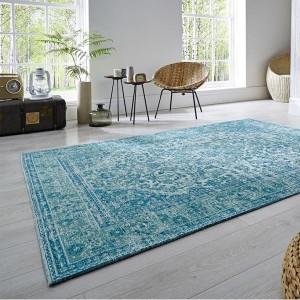 tapis-design-vintage-palais-bianco-luxmi