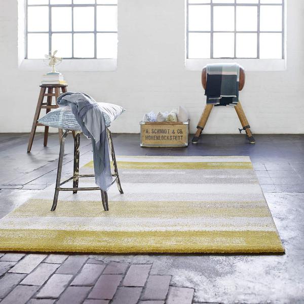 tendance automne hiver 2018 le tapis scandinave tapis chic le blog tapis chic le blog. Black Bedroom Furniture Sets. Home Design Ideas