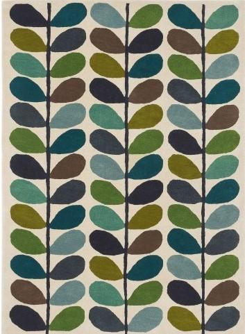 tapis-moderne-stem-kingfisher-en-laine-multicolore.jpg