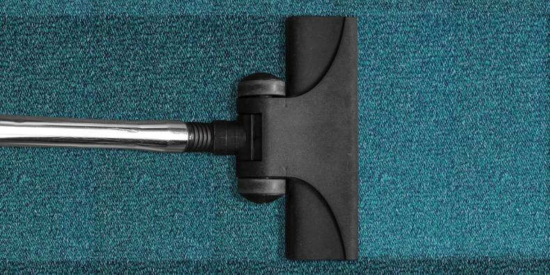 entretien tapis