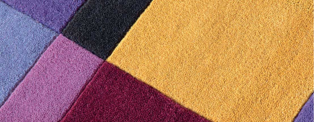tapis en laine fibres naturelles tapis chic page 10. Black Bedroom Furniture Sets. Home Design Ideas