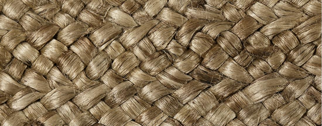 des tapis thiques en fibres naturelles tapis chic. Black Bedroom Furniture Sets. Home Design Ideas
