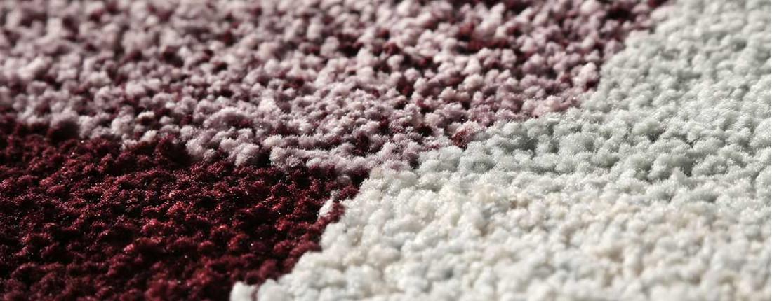 tapis sur mesure en fibres naturelles et fibres. Black Bedroom Furniture Sets. Home Design Ideas
