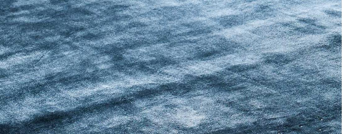 tapis en viscose fibres naturelles tapis chic. Black Bedroom Furniture Sets. Home Design Ideas